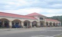 Balilihan Public Market